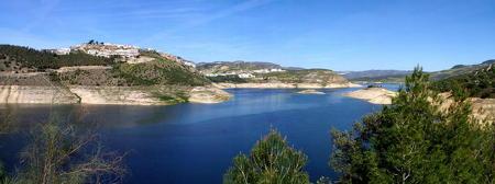 Lake_9_2.jpg